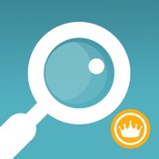 Image result for calorie king app icon