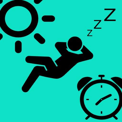 『絶対起きられる目覚ましアプリ』無料の目覚まし時計