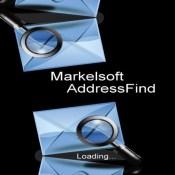 AddressFind