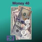 Money 48