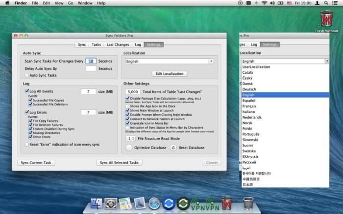3_Sync_Folders_Pro.jpg