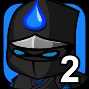 Ninjas Infinity