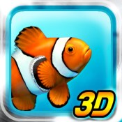 Sim Aquarium - Coral Reef
