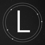 LUNA - Your Daily Horoscope