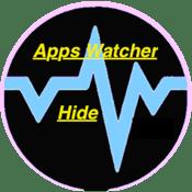 ActiveAppsWatcher Lite