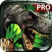 Dinosaur Safari Pro