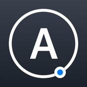 Annotable — L'outil d'annotation d'images ultime