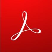Adobe Acrobat Reader: PDFs anzeigen und erstellen