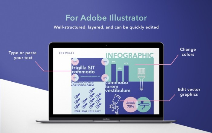 4_GN_Infographics_for_Adobe_Illustrator_Templates.jpg