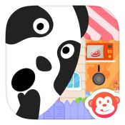 English songs for kids - Monki Home