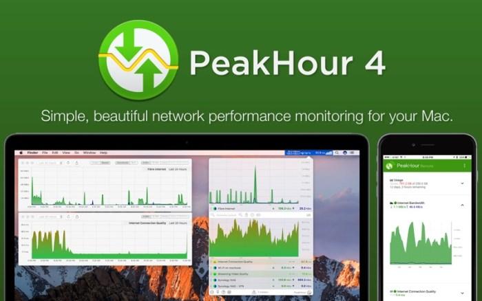 1_PeakHour_4.jpg