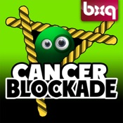 Cancer Blockade