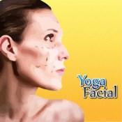 Yoga Facial - Effective Facial Exercises