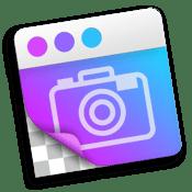 ShottyBlur - Vibrant Screenshots
