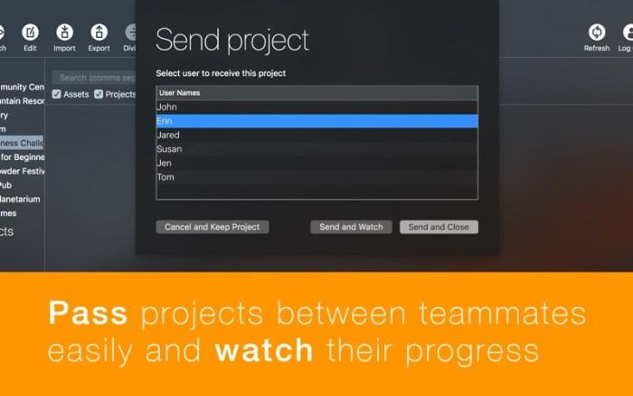 4_Pyká_Project_Manager.jpg