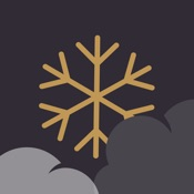SnowHaze Private Browser