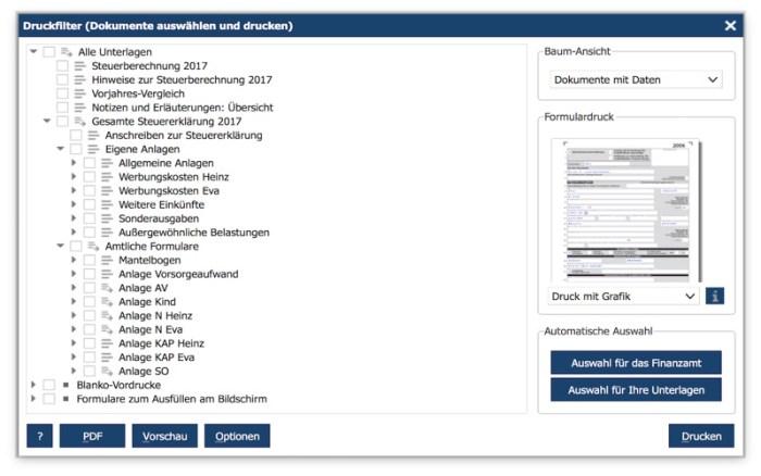 3_SteuerSparErklärung_2018.jpg