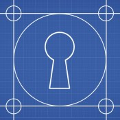 PassMaster - #1 Password Manager For iOS 8!