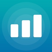 DataFlow Pro - Data Manager