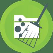 Duplicate Files Finder