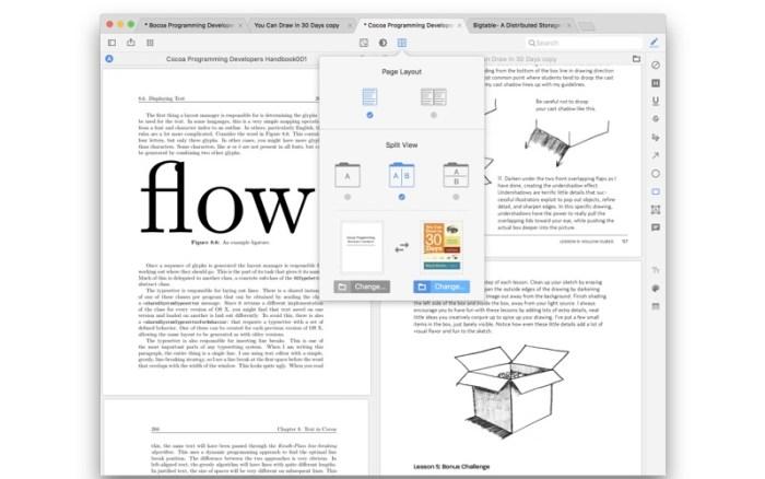 4_PDF_Guru_Pro_Edit_Read_PDF.jpg