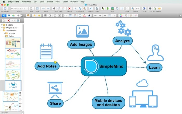 1_SimpleMind_Mind_Mapping.jpg