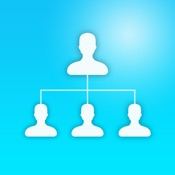 OrgChart - Organization Chart & Contact Management