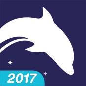 Dolphin Zero Incognito Browser -Mini Web Explorer