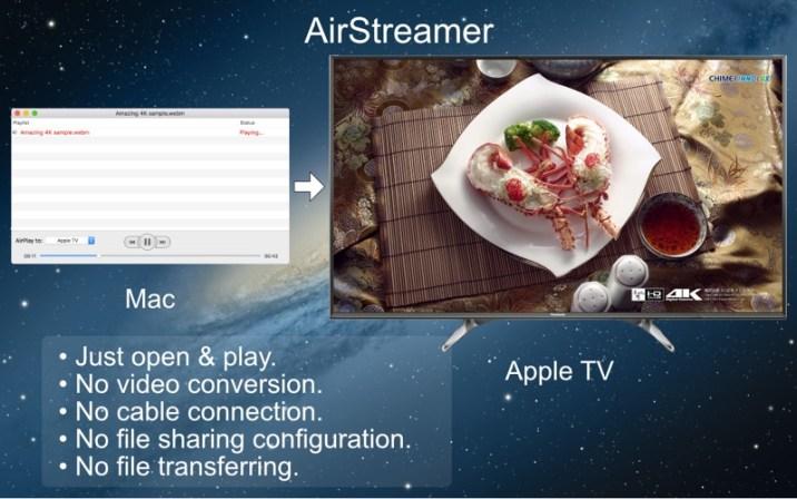 1_AirStreamer_for_Apple_TV.jpg