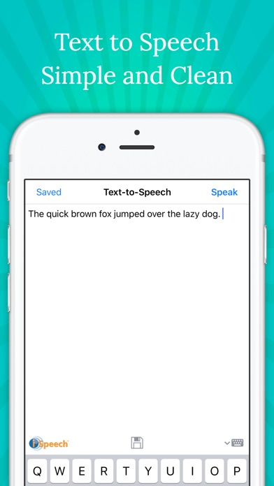 Text to speech free