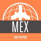 Mexico City Travel Guide & Metro Map Route Planner