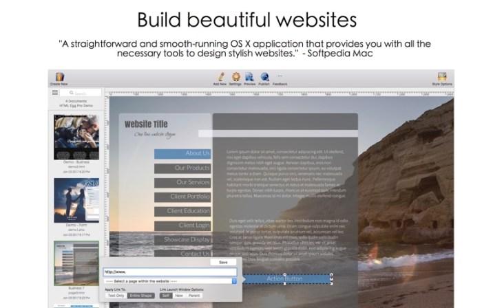 4_HTML_Egg_Pro_WYSIWYG_Designer.jpg