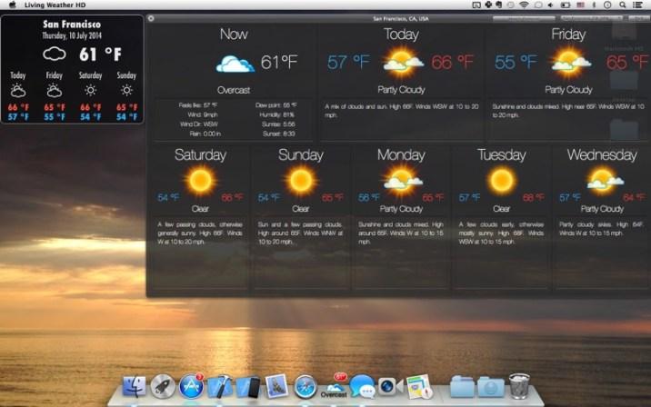 5_Weather_HD_Forecast_Live_Wallpaper_Screensaver.jpg