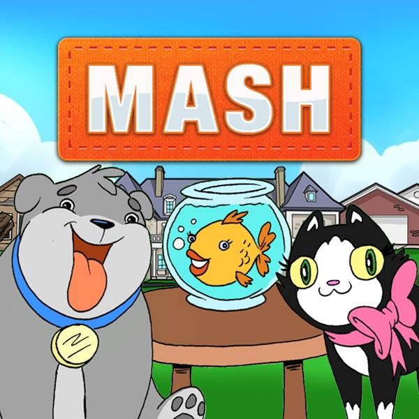 MASH Lite
