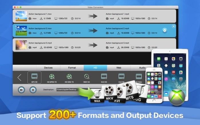 1_Total_Video_Tools_Movie_Edit.jpg