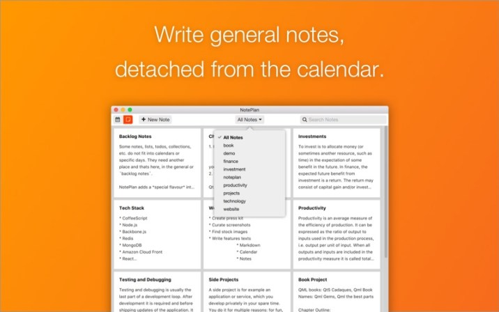 4_NotePlan_Markdown_Calendar.jpg