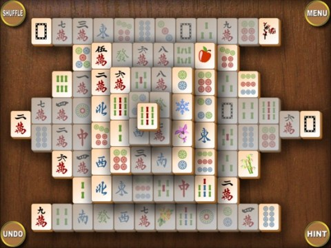 Blog Archives   lostshow Free Download Game Mahjong Shanghai For Pc