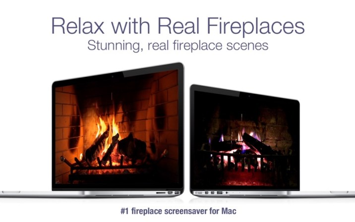 3_Fireplace_Live_HD_Screensaver.jpg