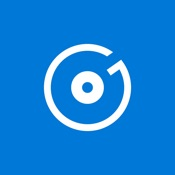 Microsoft Groove