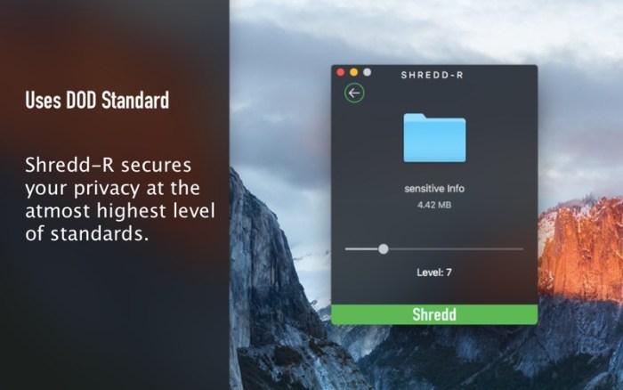 2_ShreddR-_Shredding_beyond_Recovery.jpg
