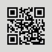 Scanner de Código QR Pro iRocks