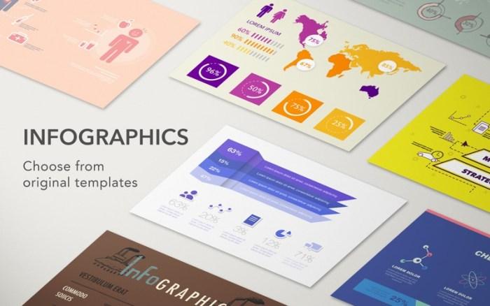 1_GN_Infographics_for_Adobe_Illustrator_Templates.jpg