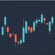 GoFinance for Google Finance: Tracker & Screener