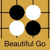 Beautiful Go