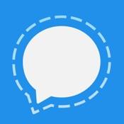 Signal - Private Messenger