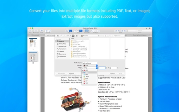 4_Document_Reader.jpg