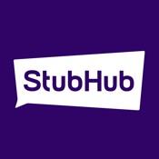 StubHub Marktplatz – Kauf & Verkauf von Tickets