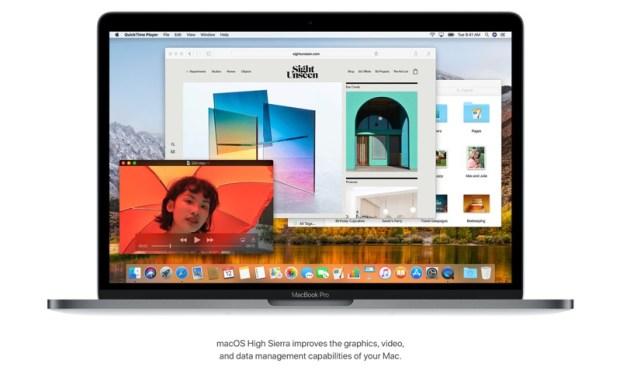 5_macOS_High_Sierra.jpg