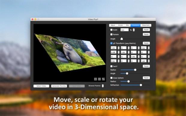 3_Video_Plus_Watermark_Videos.jpg