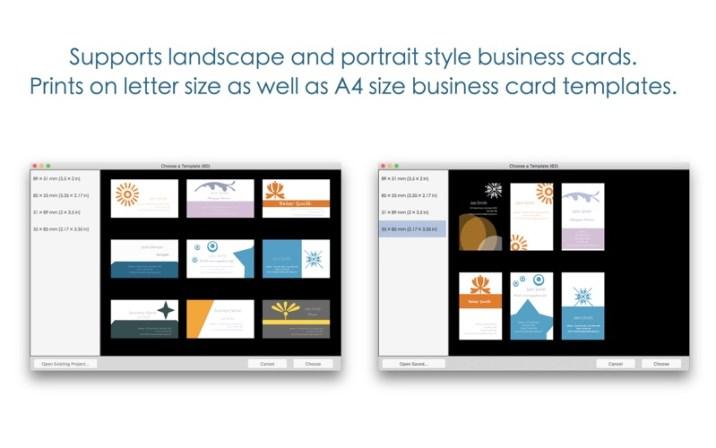 5_BP_Business_Card_Designer.jpg